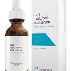 best hyaluronic acid serum for skin-face