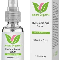 best hyaluronic acid serum