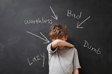 Parenting Rules – How to Treat Your Child Who Has Attention Deficit Hyperactivity Disorder (ADHD)