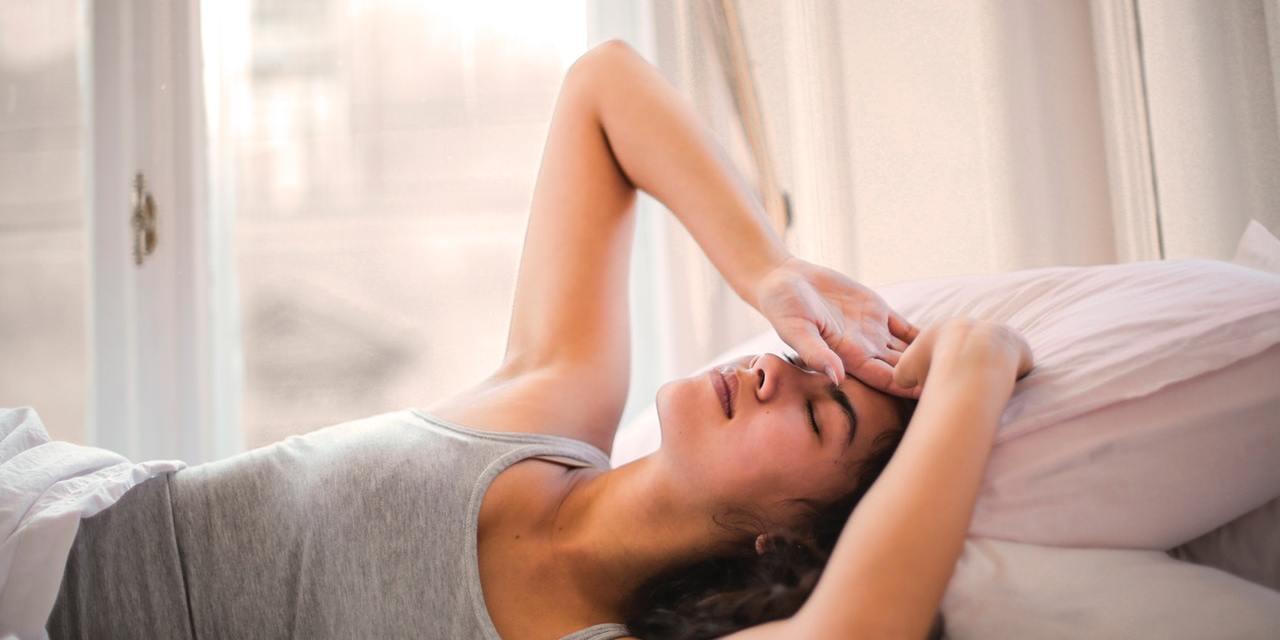 Sleep Apnea: 8 Things That Make It Worse