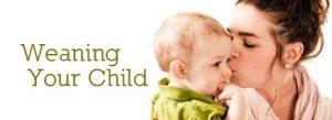 13-Cara-Berhentikan-Susu-Badan – Petua-Orang-Tua-Vs-Moden