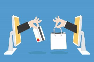 Perniagaan Dalam Talian – Kebaikan Untuk Peniaga Dan Pembeli