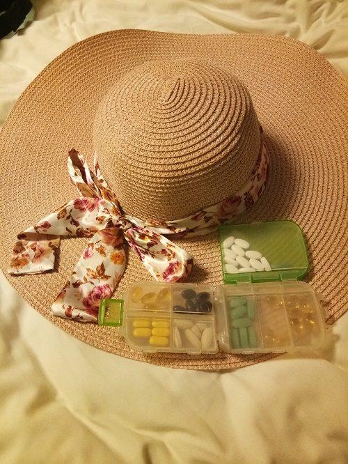 Tips Bercuti Dengan Star Cruise Libra - Langkawi, Penang & Phuket - Vitamin