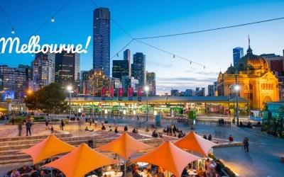 11 Tips Bercuti Ke Melbourne – Wajib Baca Kalau Tak Nak Ada Masalah!