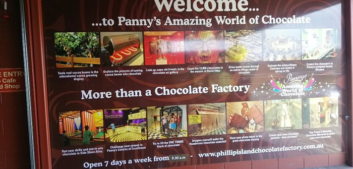 kilang-coklat-di-philips-island-chocolate-factory