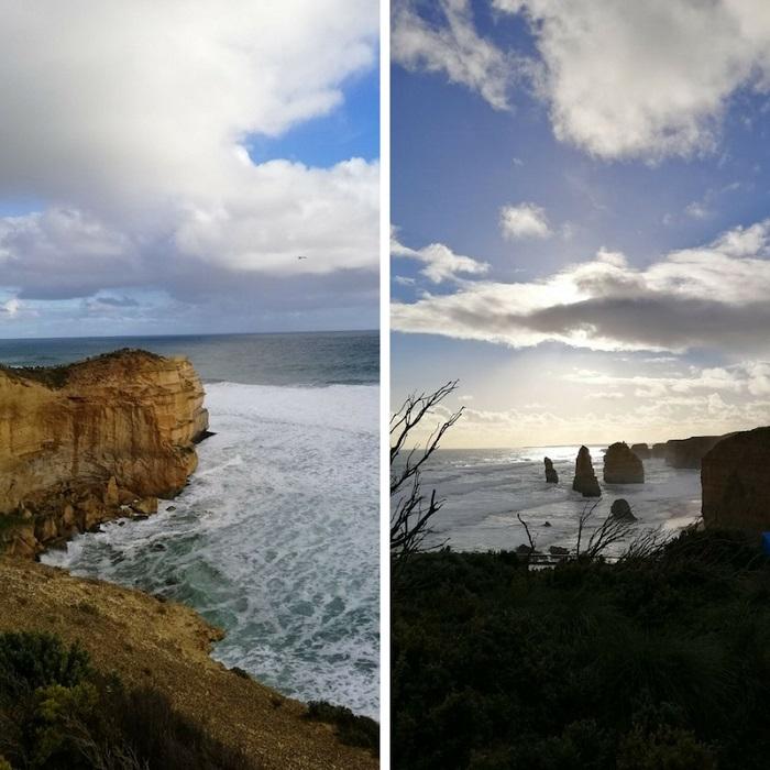 view-cantik-di-twelve-apostles