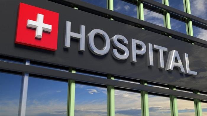 7 Tips Penting Pilih Hospital Bersalin – Supaya Tenang Sebelum, Semasa Dan Selepas Bersalin