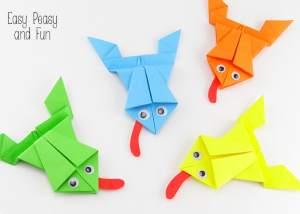 aktiviti-cuti-sekolah-origami