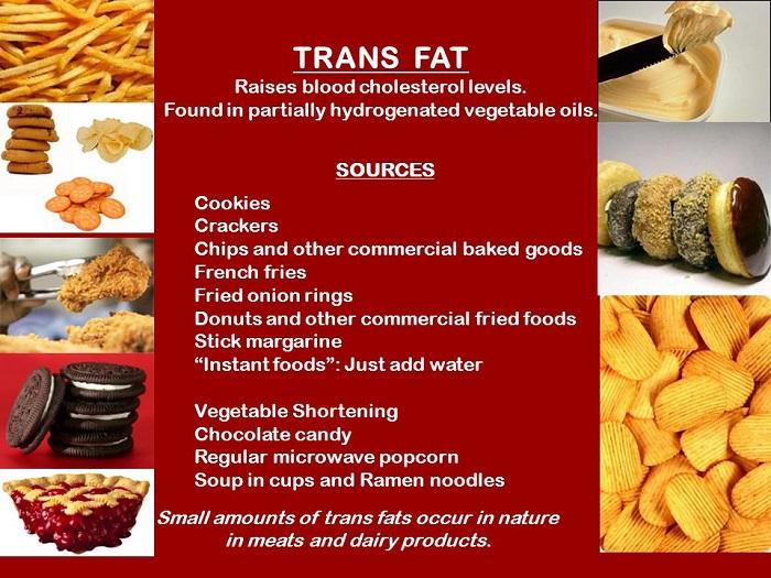 makanan-pantang-bagi-pesakit-kencing-manis-trans-fat