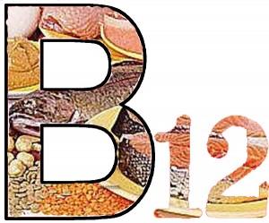 pierderea în greutate b12 recenzii de injecție cum să pierdeți în greutate de pe șolduri