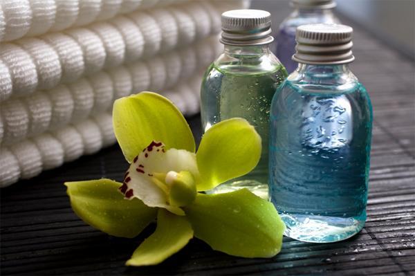 Как разбавить глицерин водой. Для чего нужен глицерин — правила применения, вред и польза, рецепты
