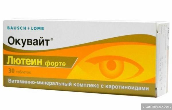 striks látási tabletták)