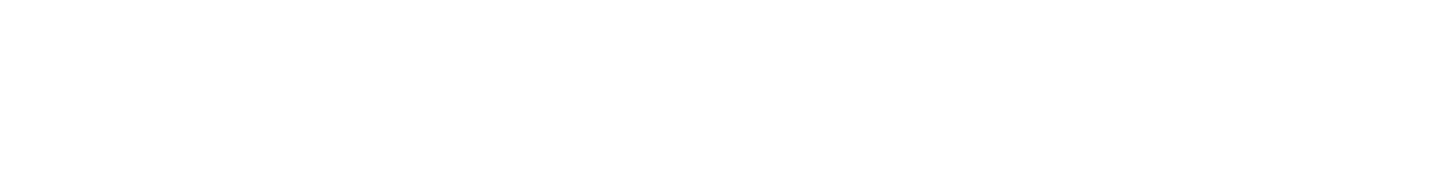 Product Discount_Banner2
