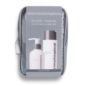 Dermalogica Double Cleanse Skin Kit - For All Skin