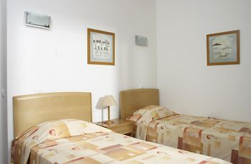 Vitasol Park Hotel Lagos Meia Praia Lagos Hotelsonline Com