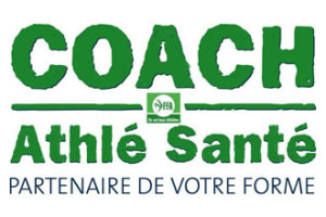logo_coach_athle_sante