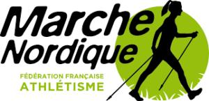 marche_nordique_ffa