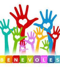 VitaSportS: L'engagement bénévole enfin reconnu…!!!