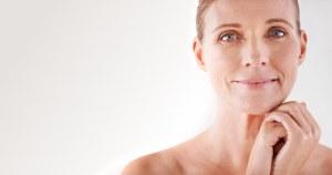 Vitayes Italia Trattamenti antiage, ringiovanimento della pelle