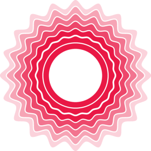 Vitayes Logo - Trattamenti antiage, ringiovanimento della pelle