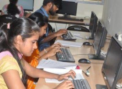 c-programing-lab