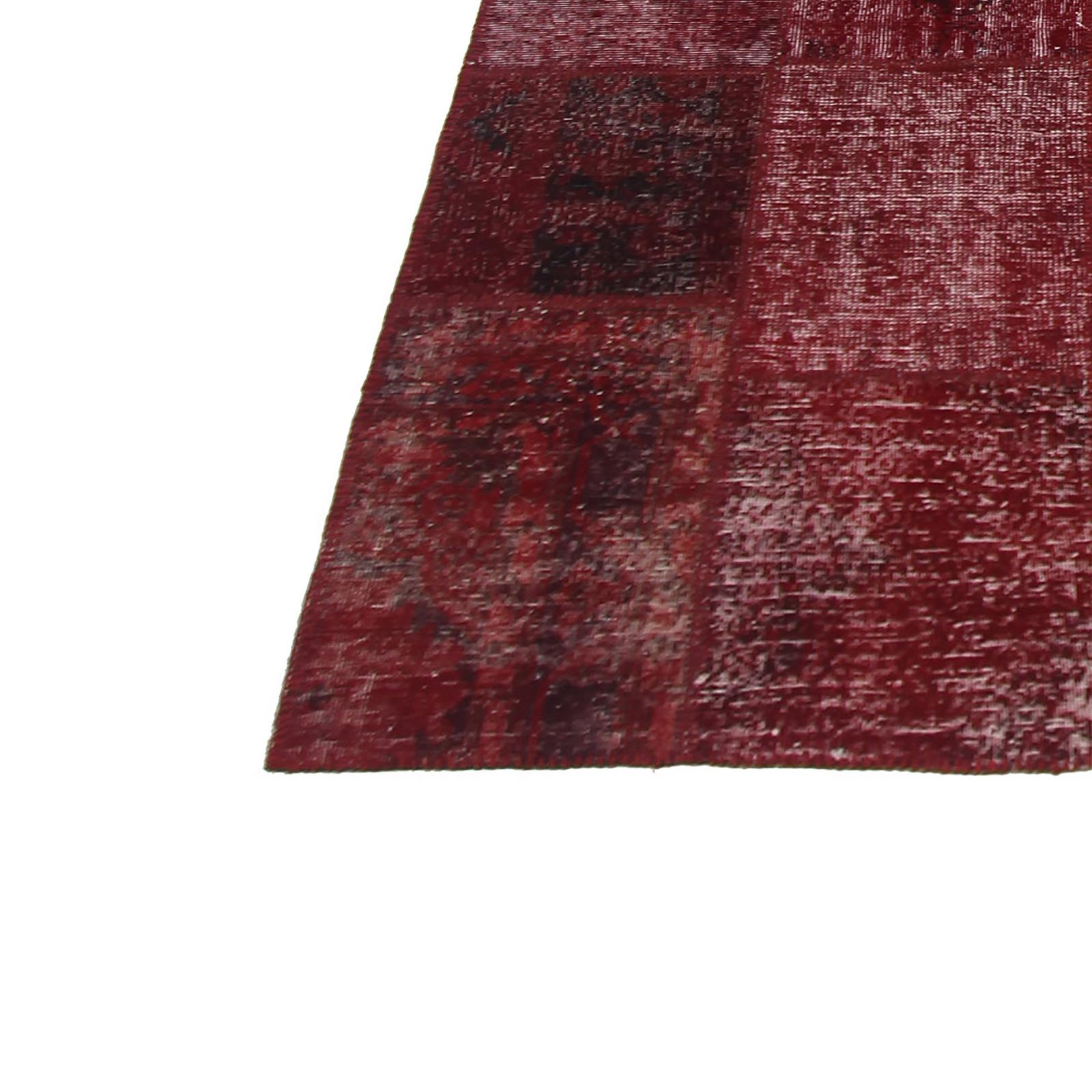 Teppich Wohnzimmer Bordeaux Teppich Grau Rot Jamgo Co