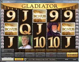 Indagine sul gioco d'azzardo in Italia