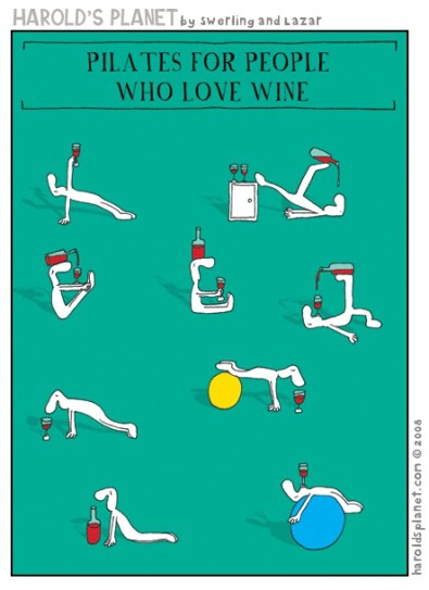 pilates-for-people-who-love-wine1