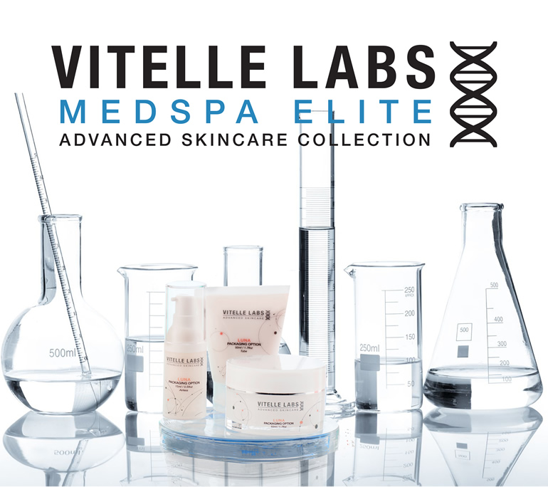 MEDSPA ELITE CLINICAL SKINCARE