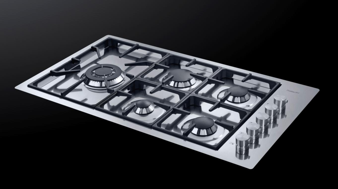top mount kitchen sink compact furniture foster | vitel malta