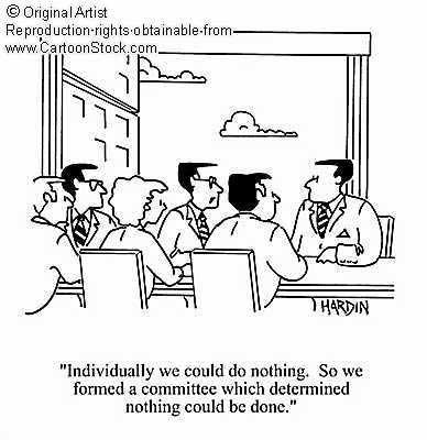 My Favorite Student Involvement: Leadership Fraternity