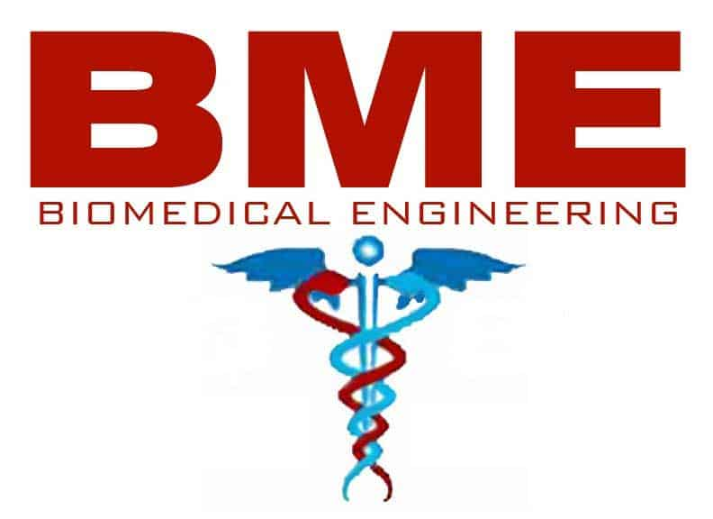 Biomedical Service Engineer Cover Letter