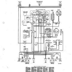 Pioneer Tr7 Wiring Motor Control Diagram Schematic 76 Triumph Spitfire Auto Diagrams Tr6 Manual