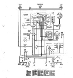 1973 triumph tr6 wiring diagram wiring diagram for youwiring diagram 1973 triumph stag wiring diagram query [ 1000 x 1294 Pixel ]