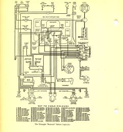 triumph tr3a wiring diagram wiring diagram centre triumph tr3 wiring diagram wiring diagram centre [ 1511 x 1807 Pixel ]