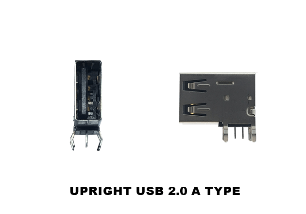 UPRIGHT-USB-2