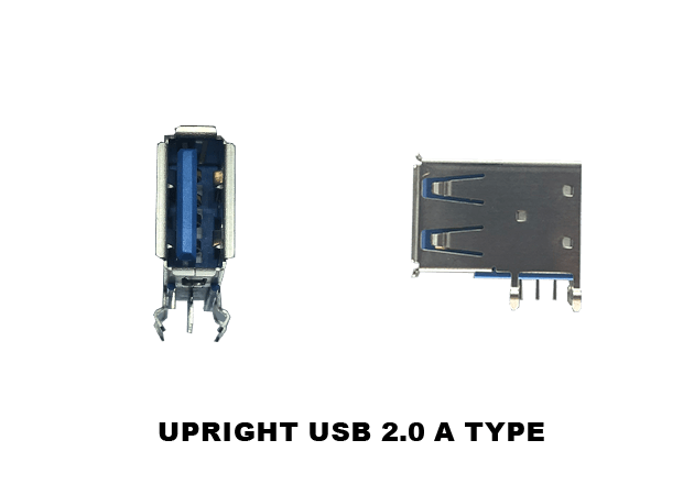 UPRIGHT-USB2.0-TYPE-A-(3)