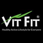 VITFIT Personal Trainer Sydney