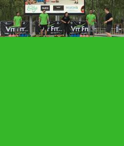 Newsletter Graphic VITFIT_Background (by VITFIT Personal Training Sydney)