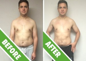 Personal_trainer_Testimonial_PETER (by VITFIT Personal Training Sydney)