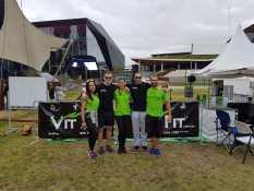 best_vitfit_event_picks_13