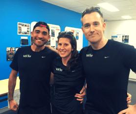 personal trainer team sydney vitfit_1