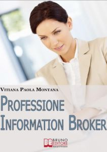 cover-information-broker