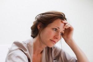depressione-femminile