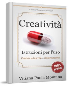 creatività-istruzioni-per-uso