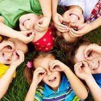 Vitiligo in Children treated