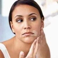 Vitiligo Face Treatment