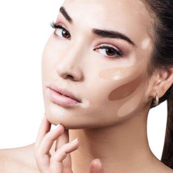 Vitilox Vitiligo Cover Cream