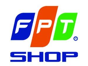 1410796753-logofshop_Ufp1jT5LWmQ0