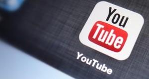 Stream Youtube là nghề kiếm cả núi tiền